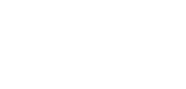 Cheesburger In Paradise logo