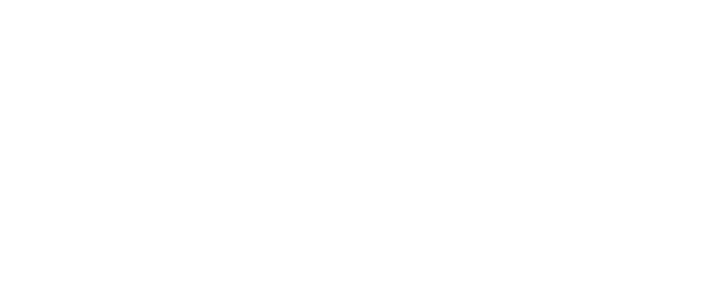 Luby's Culinary Services logo